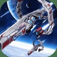 银河战舰九游版 1.12.70 安卓版