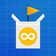 投球小技2 1.0.3 苹果版-手机游戏下载>
