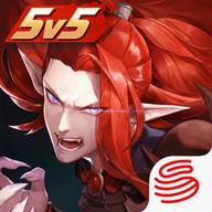 决战平安京iOS版 1.15 苹果版