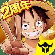 航海王强者之路益玩版 1.7.4 安卓版