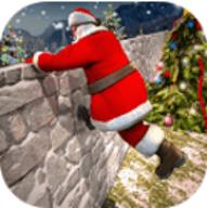 圣诞逃亡中文版 1.0 安卓版
