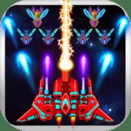 银河袭击独立行动 6.49 安卓版-手机游戏下载>