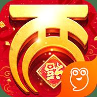 大话西游九游版 1.1.183 安卓版