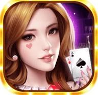 金龙棋牌试玩版 1.0.0 安卓版