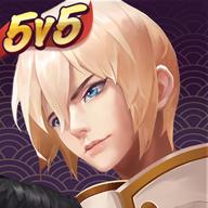 决战平安京oppo版 1.37.0 安卓版