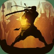 暗影格斗2特别版 1.7.1 安卓版