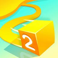 Paper.io 2 1.1.0 苹果版-手机游戏下载>