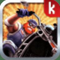 假面骑士decade游戏 1.5 安卓版-手机游戏下载>