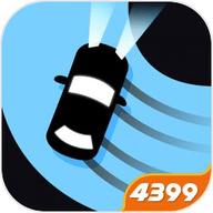 致命漂移4399版 1.0.1 安卓版