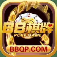 BB棋牌 1.0.0 安卓版