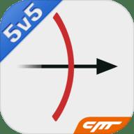弓箭手大作战5V5版本 1.4.0 安卓版