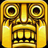 Temple Run魔境仙踪 3.3.0 安卓版