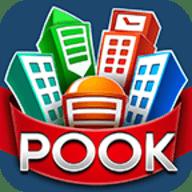波克棋牌2017手机版 3.06 安卓版