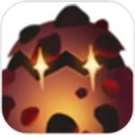 迷你世界Mini World0.25.10测试体验服 0.25.10 安卓版
