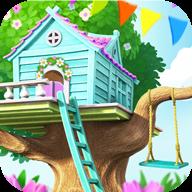 梦幻花园 2.1.0 安卓版