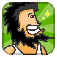 野蛮流浪汉手机版 1.1 苹果版