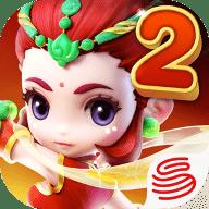 梦幻西游无双版 1.3.40 iOS版