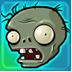植物大战僵尸老年机版 1.1.6 安卓版