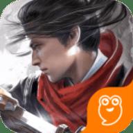 江湖杀 1.0.0.1399 安卓版-手机游戏下载
