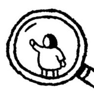 Hidden Folks隐藏之人 1.5.1 安卓版