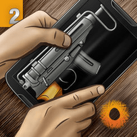 Weaphones Firearms Simulator 2 1.3.0 安卓版