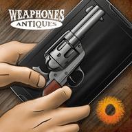 古典枪械模拟器 1.0.0 安卓版