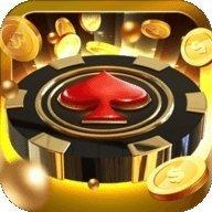 国门棋牌游戏大厅app