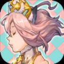 咪之国物语-手机游戏
