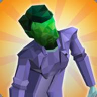 僵尸英雄战斗传奇 1.2 安卓版
