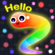 贪吃蛇冒险最新版 1.0.9 安卓版
