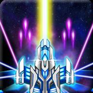 银河阻击太空入侵 1.1.7 安卓版