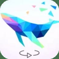 开心碎片碰碰乐 1.0.0 安卓版