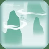 仙剑问道 1.0.0 安卓版