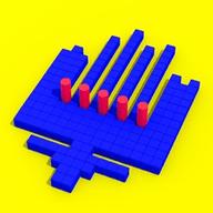 粘积木游戏安卓版 1.0.2 安卓版-手机游戏下载