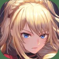 启源女神taptap版 1.5.0 安卓版