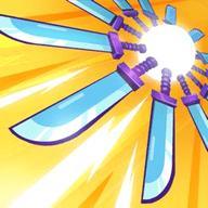 刀剑大乱斗游戏 1.0.5 苹果版