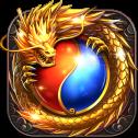 逐日战神变态版-传奇游戏