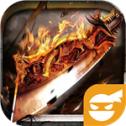雷霆战国安卓版-手机游戏