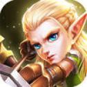 龙之战勇敢冒险-冒险游戏
