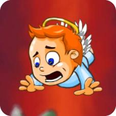 坠落的小天使-单机手游