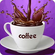 咖啡咖啡-单机手游