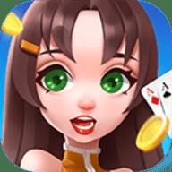 此间棋牌游戏 4.2.3 安卓版