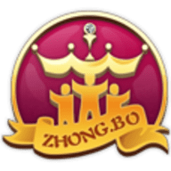 众博棋牌 3.1.0 安卓版