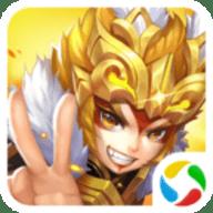 少年西游记qq版 3.7.50 安卓版
