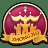 众博棋牌唯一指定登录中心 3.1.0 安卓版