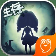 灵魂岛手游九游版 1.0.1.55 安卓版