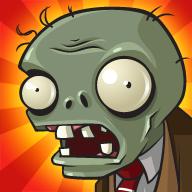 植物大战僵尸纯净版 1.1.7 安卓版