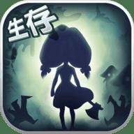 灵魂岛最新版本 1.0.1.72 安卓版