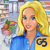 超市管理2 1.2 安卓版