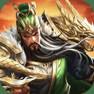群战三国九妖版 1.0 安卓版